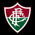 inFLU logo