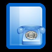 Codes Phone
