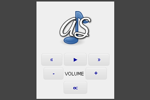 【免費音樂App】AudioStreamer Free-APP點子