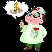 Аналоги дорогих лекарств(FULL)