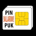 App SIM Locked Notifier apk for kindle fire