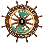Seamanship II