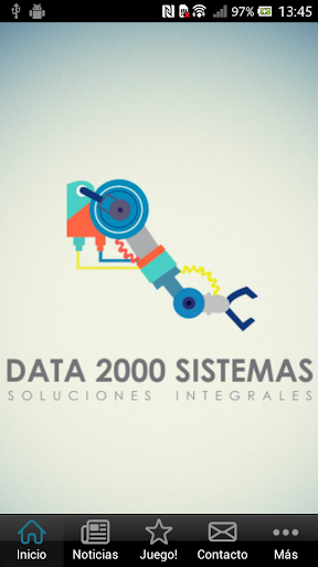 Data2000
