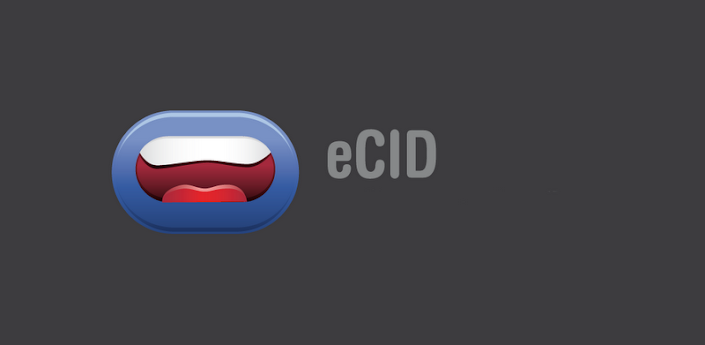 Enhanced Caller ID+  apk