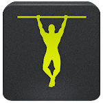 Runtastic Pull-ups Workout 1.7 Apk
