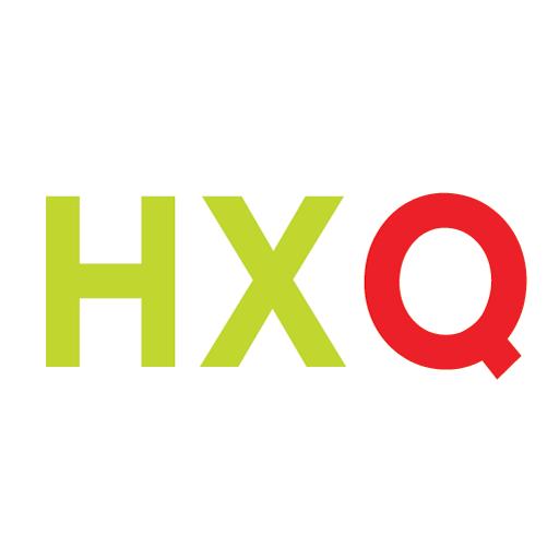 Guia HXQ