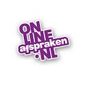 Beheer App icon