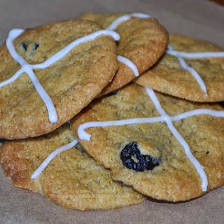 Small Cookies Recipes.