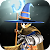 Phantom Rift file APK Free for PC, smart TV Download