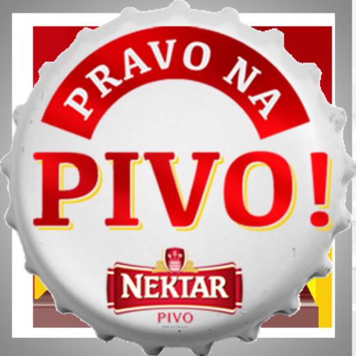 Nektar Pivo 生活 App LOGO-硬是要APP