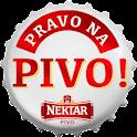 Nektar Pivo icon
