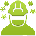 Pest Control Software icon