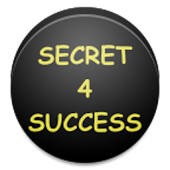 Secret for Success