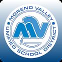 Moreno Valley Unified SD icon