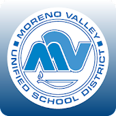 Moreno Valley Unified SD