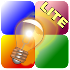 aBacklighter LITE icon