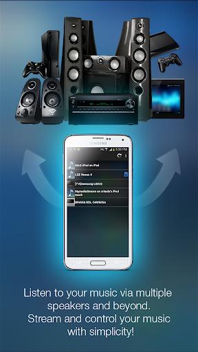 玩音樂App|MyAudioStream Pro免費|APP試玩