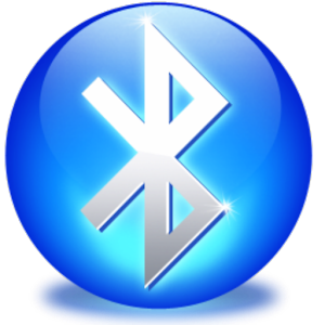Bluetooth Chat [.apk] [Android]
