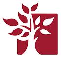 Perth UHI icon