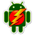 Memory Task Cleaner II icon