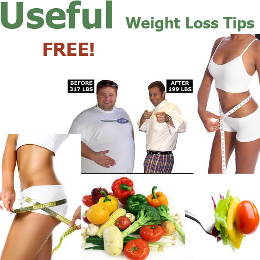 Weight Loss Free Useful Tips