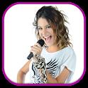 Videos de Violetta icon