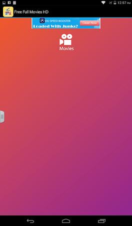 Free Full Movies HD 2014 3 screenshot 463182