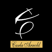 Carla Arnold Real Estate