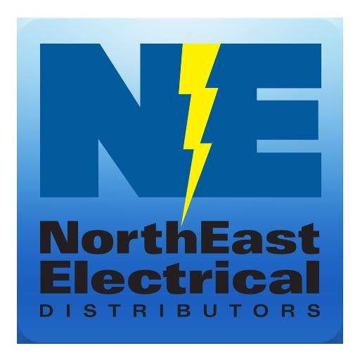 NorthEast Electrical Distrib