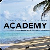 ADF Academy 2014