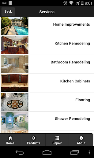商業必備APP下載|GV Granite Countertops in VA 好玩app不花錢|綠色工廠好玩App