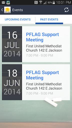 PFLAG Orlando