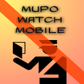 MuPo Watch Mobile
