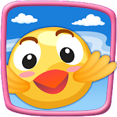 Flippy Bird - Kids Game