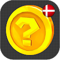 Danish Coins icon