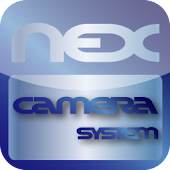 NexViewer for Android