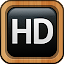 HD Film İzle 2.0 APK for Android