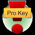 Mini Info Classic Pro Key logo
