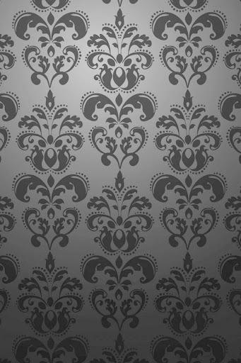 Damask Wallpapers HD