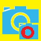CameraSlimPro Photo Editor icon