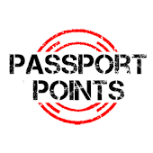 ISI Passport Points