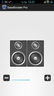 bass booster pro apk|線上談論bass booster pro apk接近bass