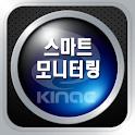 kinac logo