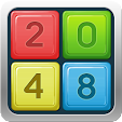 2048 Mania file APK for Gaming PC/PS3/PS4 Smart TV