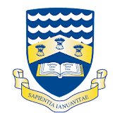 Wirral Grammar School for Boys