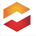 Saraswat Mobile Banking icon
