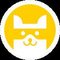 텔미 - Tellme.am (익명 질문 sns) icon