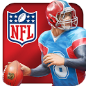 NFL Quarterback 13 icon