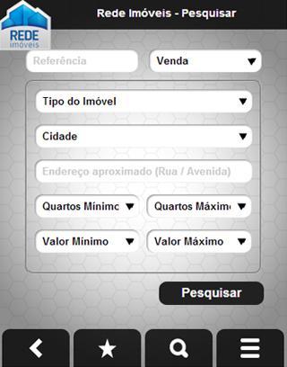 【免費工具App】Rede Imóveis-APP點子
