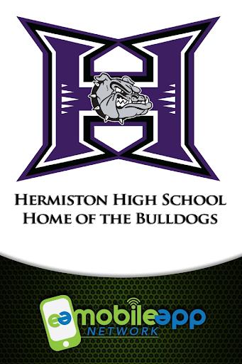 Hermiston Lacrosse